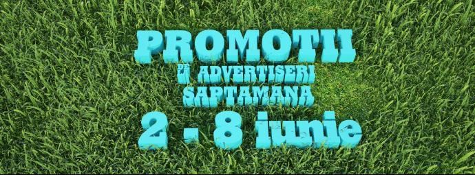 promotii_iunie_2