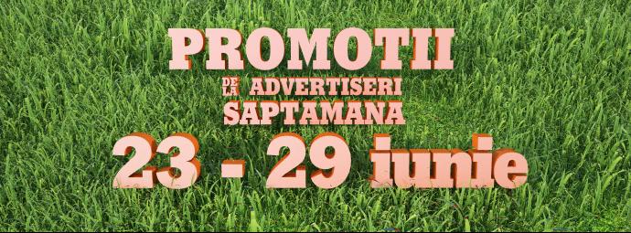 promotii_iunie_23