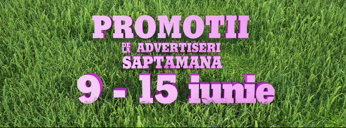 promotii_iunie_9