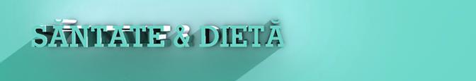 sanatate-si-dieta_new