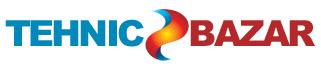 logo-tehnic-bazar