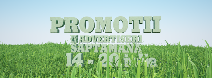promotii_iulie14-20