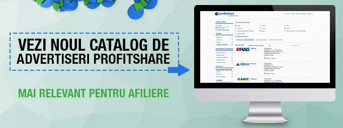 update-catalog-advertiser-profitshare