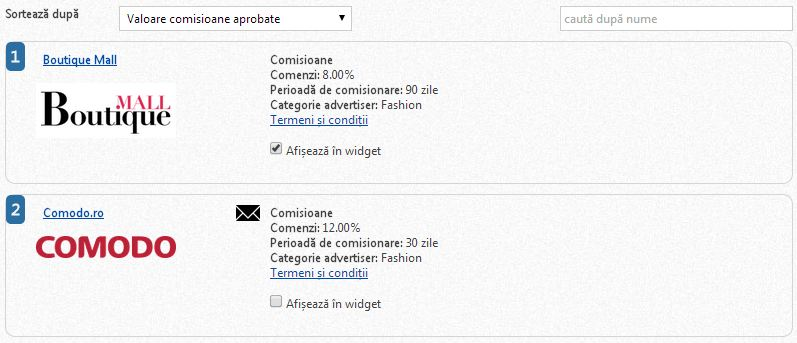 update-sortare-catalog-advertiseri
