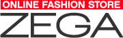 zega-logo