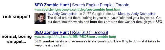 Google-Authoriship-Markup-Screenshot