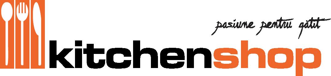 KitchenShop_logo
