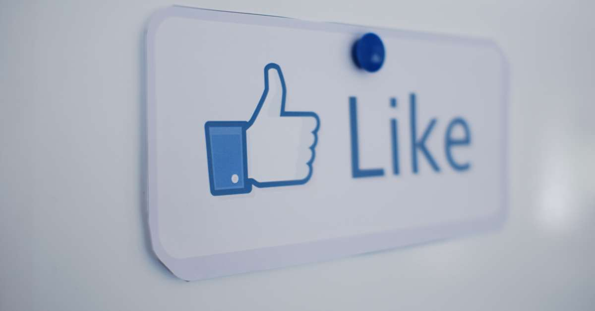 facebook-like-1200x627