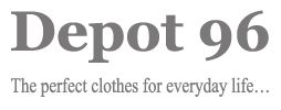 logo-Depot96