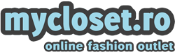logo_mycloset_new