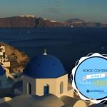 arhitectura-Santorini
