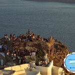 stanca-Santorini
