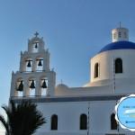 biserica-Santorini