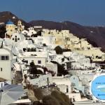 coasta-Santorini-vacanta-afiliat