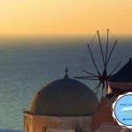 vacanta-afiliat-Santorini