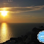 apus-Santorini