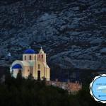 peisaj-Santorini-vacanta-afiliat