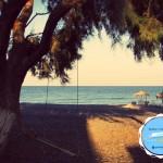 plaja-alba-Santorini