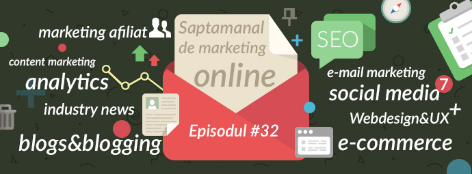 saptmanal de marketing online