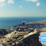 orizont-Santorini