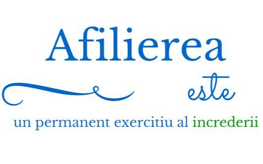afiliere-exercitiu-incredere