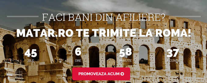 header-matar-te-trimite-roma-blog