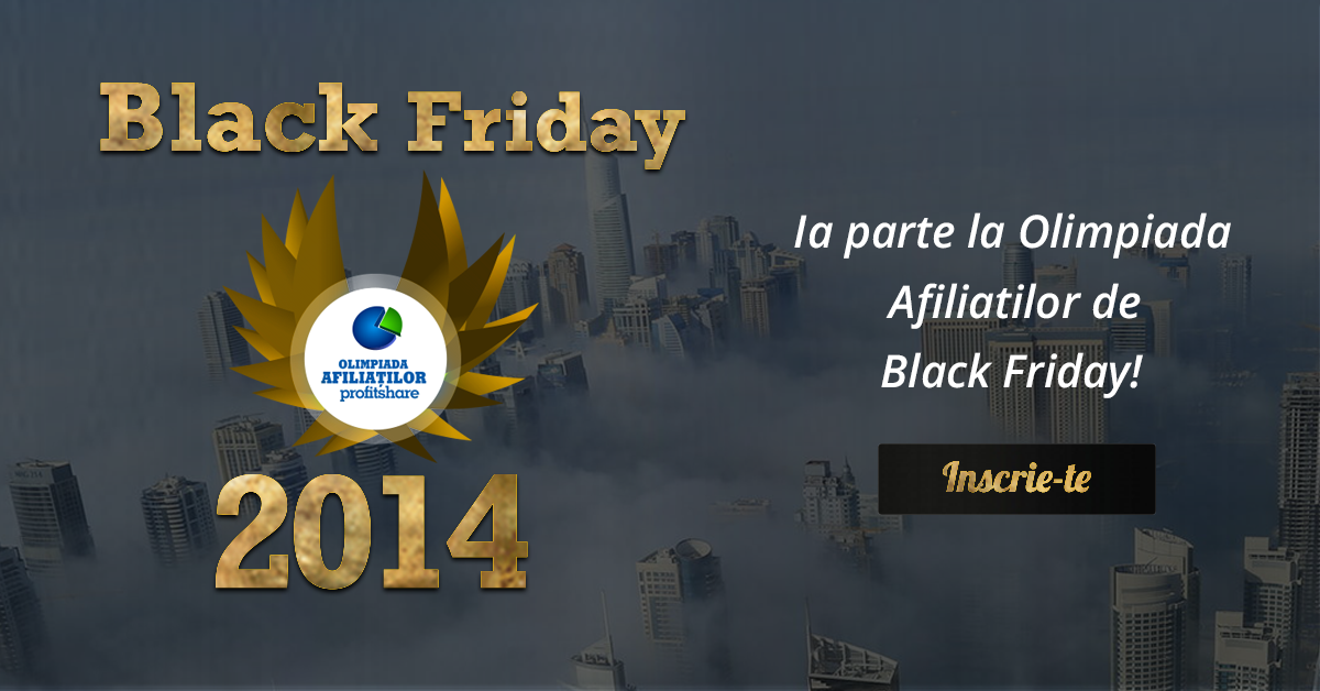 1200x628 Black Friday Profitshare