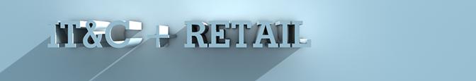 IT&C-+-Retail