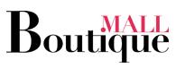 logo_bmall