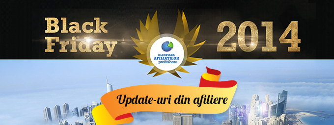 olimpiada-afiliatilor-black-friday-2014-epic