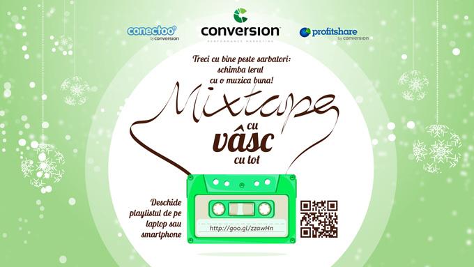 Conversion-X-2015---680px