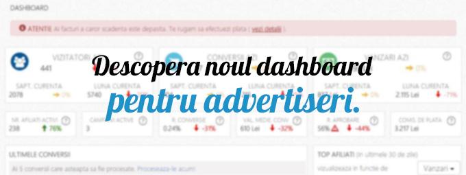 header blog dashboard nou