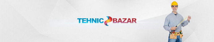 header-tehnic-bazar