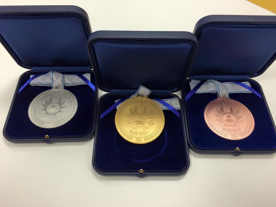 medalii-olimpiada-afiliatilor-profitshare
