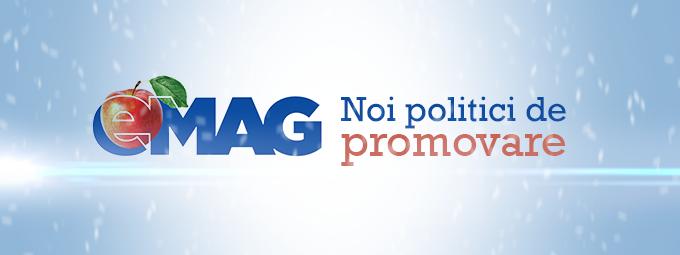 blog680x255 politici-noi-emag-8-ian-2015