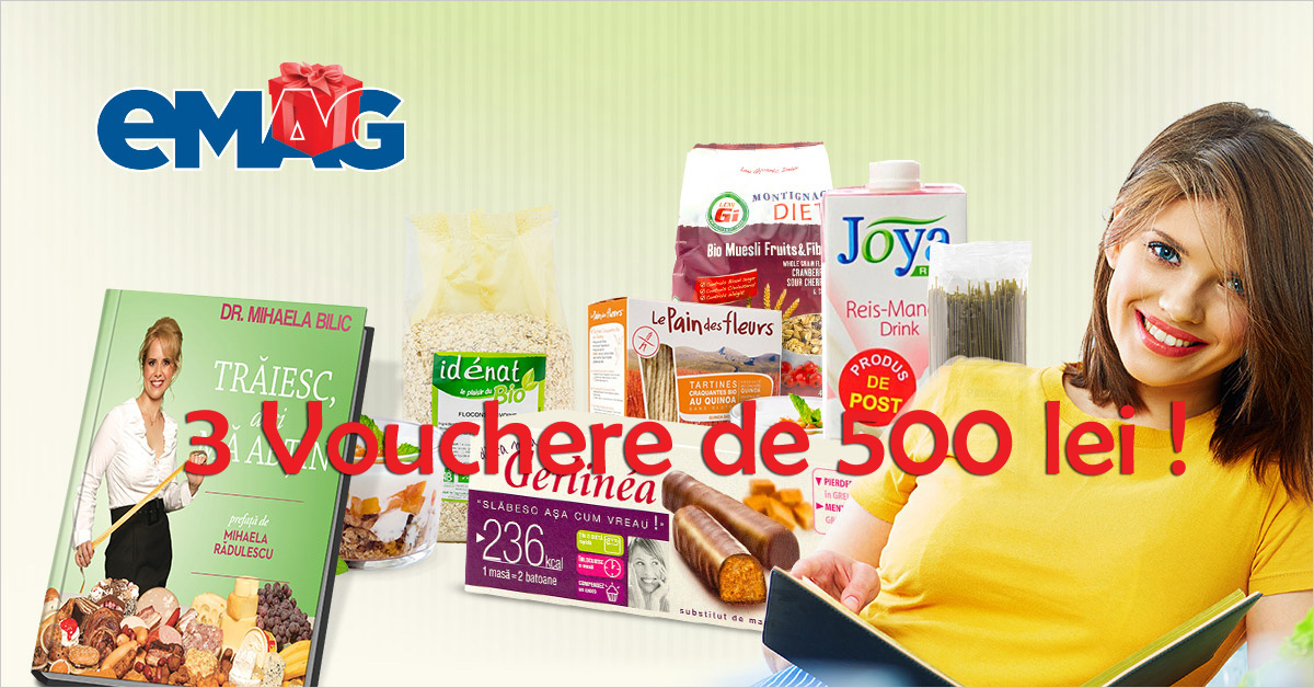 eMAG Supermarket-2