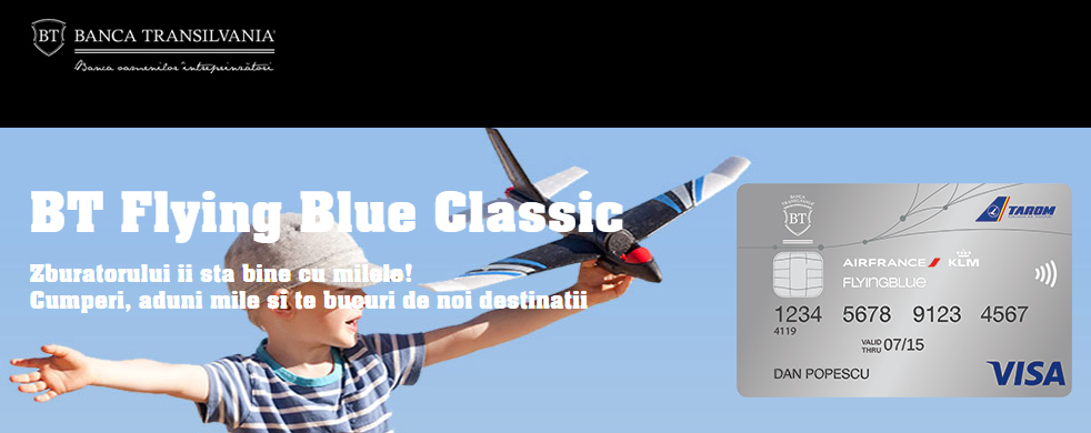 header-flying-blue-2