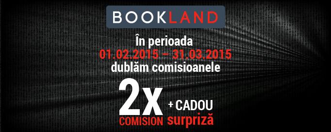 campanie_PS_dublu-01