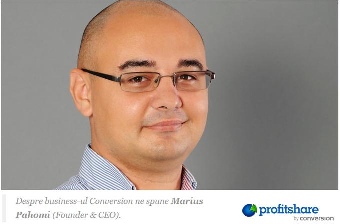 header-interviu-Marius-Pahomi