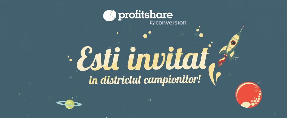 Invitatie-intalnire-Profitshare