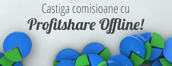 Profitshare-offline