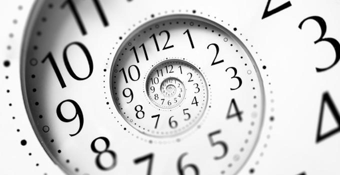 Afilierea pe terment lung cu cea pe termen scurt