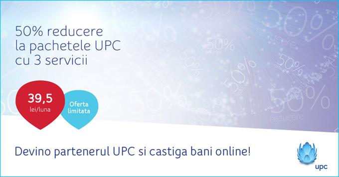 header articol UPC