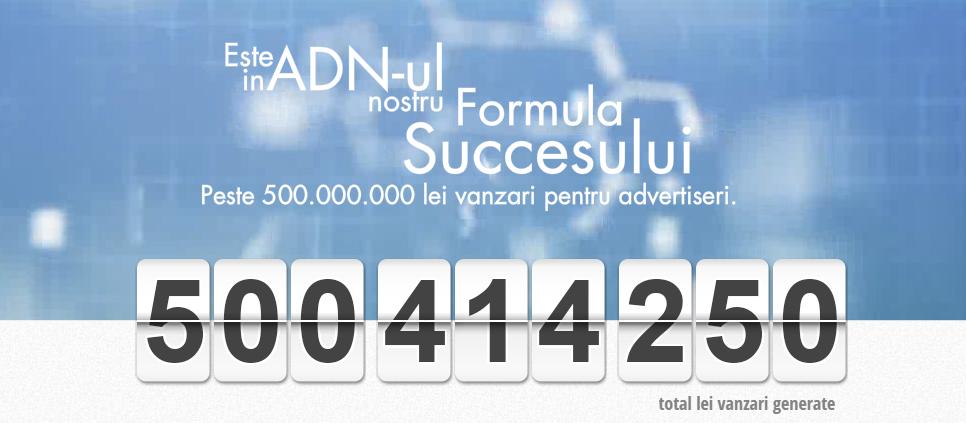 vanzari-afiliere-500-milioane-1