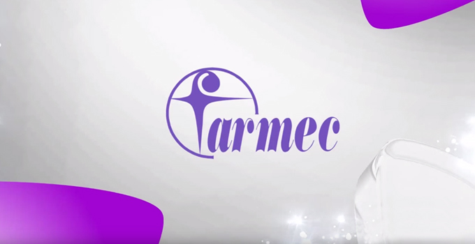 advertiser-farmec
