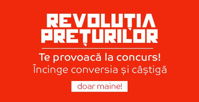 banner_blog_profitshare_maine