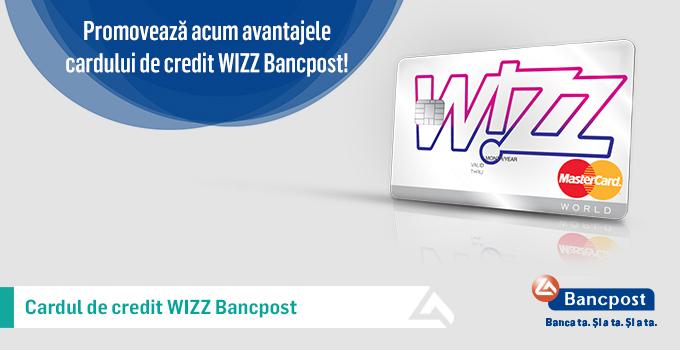 Bancpost_Wizz