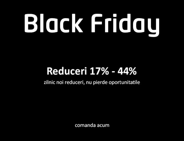 black-friday-585-x-450-end-user