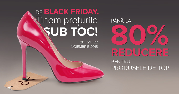 fashionup-blackfriday-profitshare