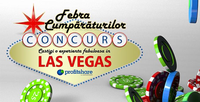 febra_cumparaturilor_reveal_blog
